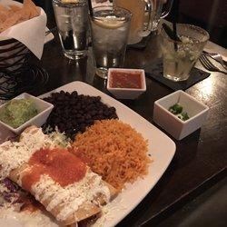 3 La Unica Cocina Mexicana Y Cantina