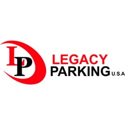 Legacy Parking USA - Valet Services - 18851 NE 29th Ave