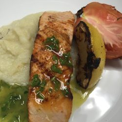 Pera Turkish Kitchen Bar 27 Fotos Y 18 Rese As Cocina Turca 2833 N Broadway St Lakeview
