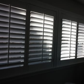 decor blinds. Photo of Decor Blinds Shades And Shutters  Calabasas CA United States 43 Photos 16 Reviews