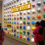 The Lego Store 15 Photos Toy Stores 1800 Sheppard Avenue E