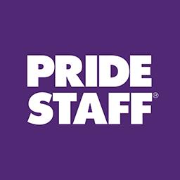 PrideStaff: 1240 Highway 54 W, Fayetteville, GA