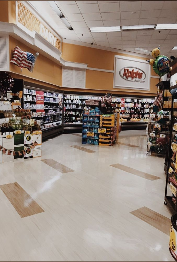Ralphs 25 Photos 58 Reviews Grocery 10309 W Olympic Blvd