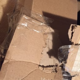 Fotos Zu Us Post Office Yelp