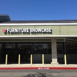 Photo Of World Furniture Showcase   Fremont, CA, United States. Furniture  Showcase Store