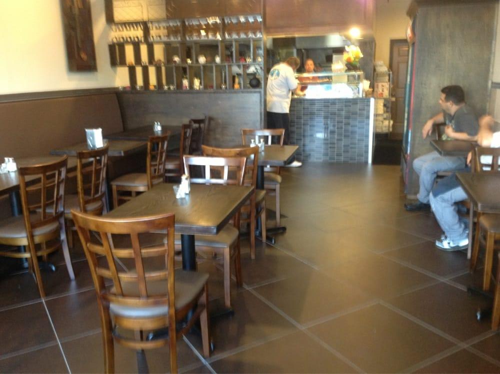 Italian Restaurants Near Lindenhurst Ny