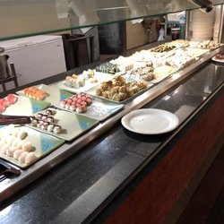Photo Of Hibachi Grill Supreme Buffet Philadelphia Pa United States Sushi