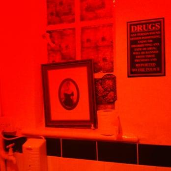 The Love Shake 18 Photos 17 Reviews Cafes 5 Kingsland Road Hoxto