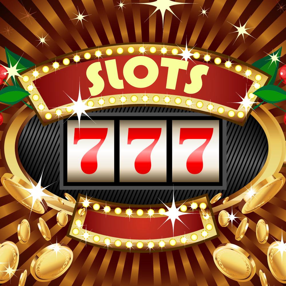 casino telefonnummer