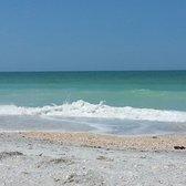 Photo Of Belleair Beach Fl United States