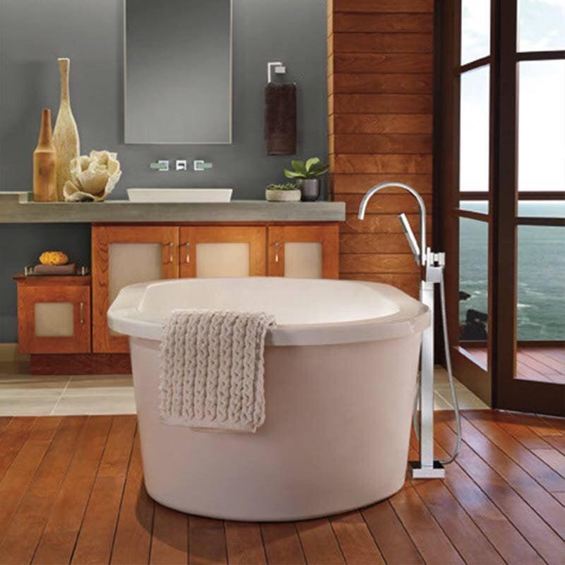 Bathroom Fixtures Huntington Beach lifestyle fixtures kitchen bath hardware - 253 photos & 69 reviews