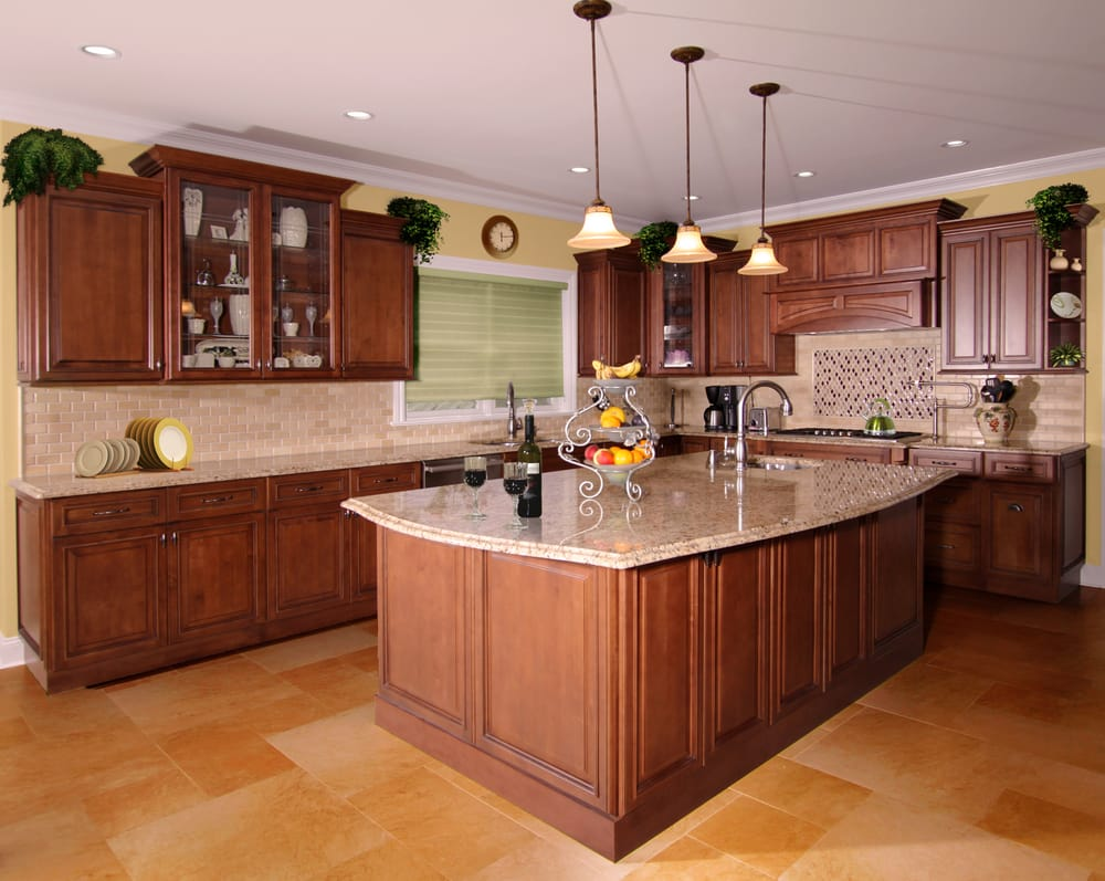 mr kitchen kitchen bath 706 w boynton beach blvd. Black Bedroom Furniture Sets. Home Design Ideas