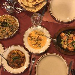 royal bengal indian cuisine order food online 53 photos 75