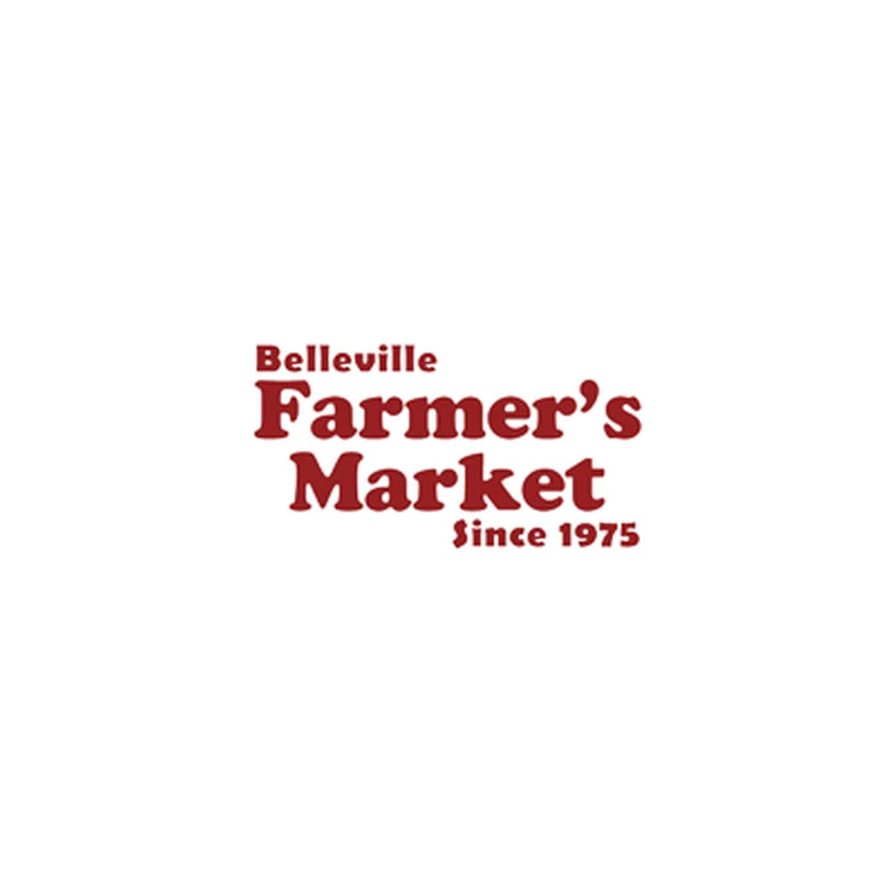 Farmer's Market: 1901 N Belt W, Belleville, IL