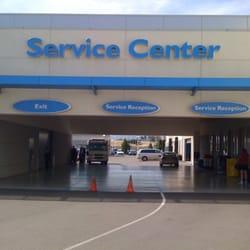 Dublin Honda Service >> Dublin Honda 136 Photos 1031 Reviews Car Dealers