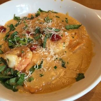 Olive garden italian restaurant 249 photos 278 reviews italian 310 strander blvd for Olive garden lobster ravioli recipe
