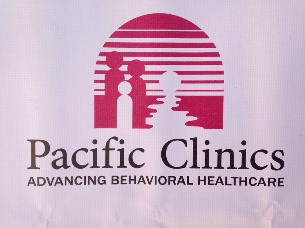 Asian Pacific Health Center 95