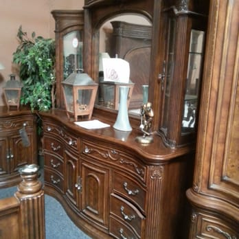 Photo Of Cost Rite Furniture   Pittsburg, CA, United States. Awesome  Dresser That