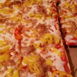 Amato's Pizza - 10 Reviews - Pizza - 376 Butler St ...