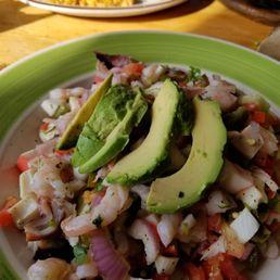Photos For Los Tres Hermanos Restaurant Tacos Yelp