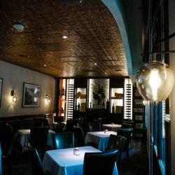 Davenports Restaurant 403 Photos 423 Reviews Seafood 16120