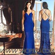 evening dress shops miami