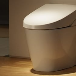 Bathroom Fixtures San Francisco excel plumbing supply & showroom - 32 photos & 95 reviews