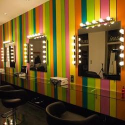 le salon de charlotte 13 avis coiffeurs salons de