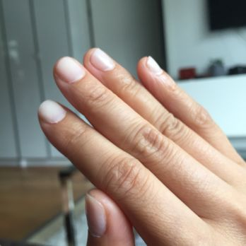 Tenoverten Make An Appointment 39 Photos Amp 136 Reviews Nail Salons Midtown West New