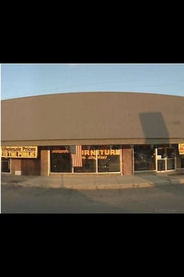 Photo Of Main St Wholesale Furniture   Pine Bluff, AR, United States