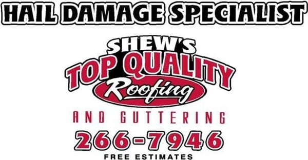 Shew S Top Quality Roofing And Guttering Request A Quote