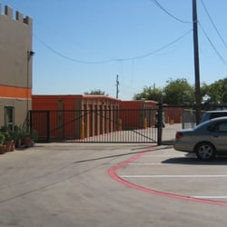 Photo Of Macho Self Storage   Irving   Irving, TX, United States ...