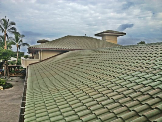 Image result for Roofing Company