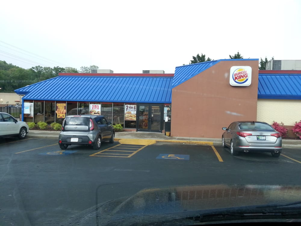 Restaurants Italian Near Me: 1510 Andrews Rd, Murphy, NC