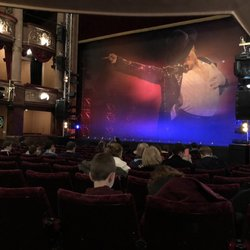 official photos dc916 2c906 THE BEST 10 Theatres near Soho, London - Last Updated July 2019 - Yelp