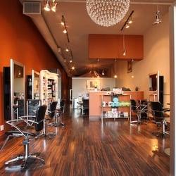 O\'Folie Salon & Spa - 17 Avis - Salons de coiffure - 235 Notre-Dame ...