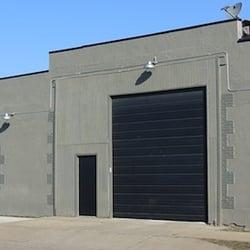 Merveilleux Photo Of River City Storage   Grand Rapids, MI, United States. River City
