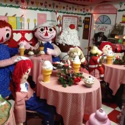 Koziar's Christmas Village - 95 Photos & 37 Reviews - Local ...