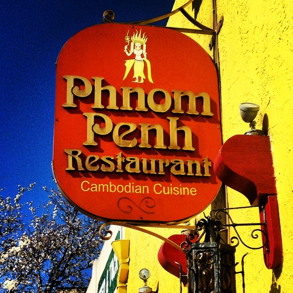 biz phnom penh house oakland
