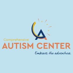 Like Yelp But For Autism Friendly >> Comprehensive Autism Center Counseling Mental Health