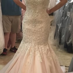 b7495403e82d Nikki's Glitz and Glam Boutique - 45 Reviews - Formal Wear - 34246 US Hwy  19 N, Palm Harbor, FL - Phone Number - Yelp