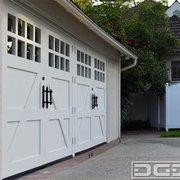 dynamic garage doorDynamic Garage Door  195 Photos  16 Reviews  Garage Door