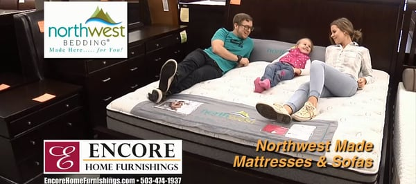 Attrayant Encore Home Furnishings 2730 NE Bunn Rd Mcminnville, OR Recycling Centers    MapQuest