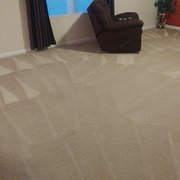 photo of rezults carpet cleaning charlotte nc united states
