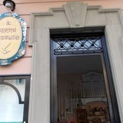 il ferro battuto - Shopping - viale monza 12, Turro Gorla Greco ...