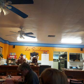 Good Restaurants In Willits Ca