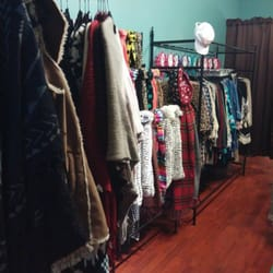 fashion retail store interior design home boutique stock photos images  pictures clothing ideas clothes