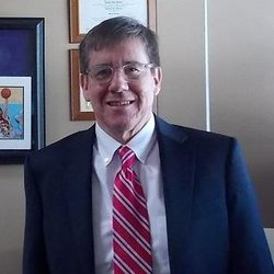 Thomas R Barnes Attorney At Law Divorce Family Law 4223