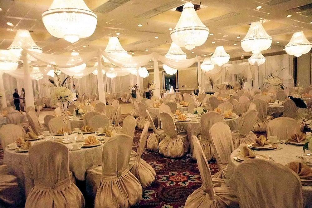 causeway bay hotel lansing mi lansing hotels lansing wedding rh yelp com