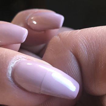 Photo of LaVi Nails - Paramus, NJ, United States